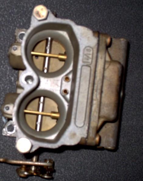 Johnson Evinrude  90HP Carb b.JPG