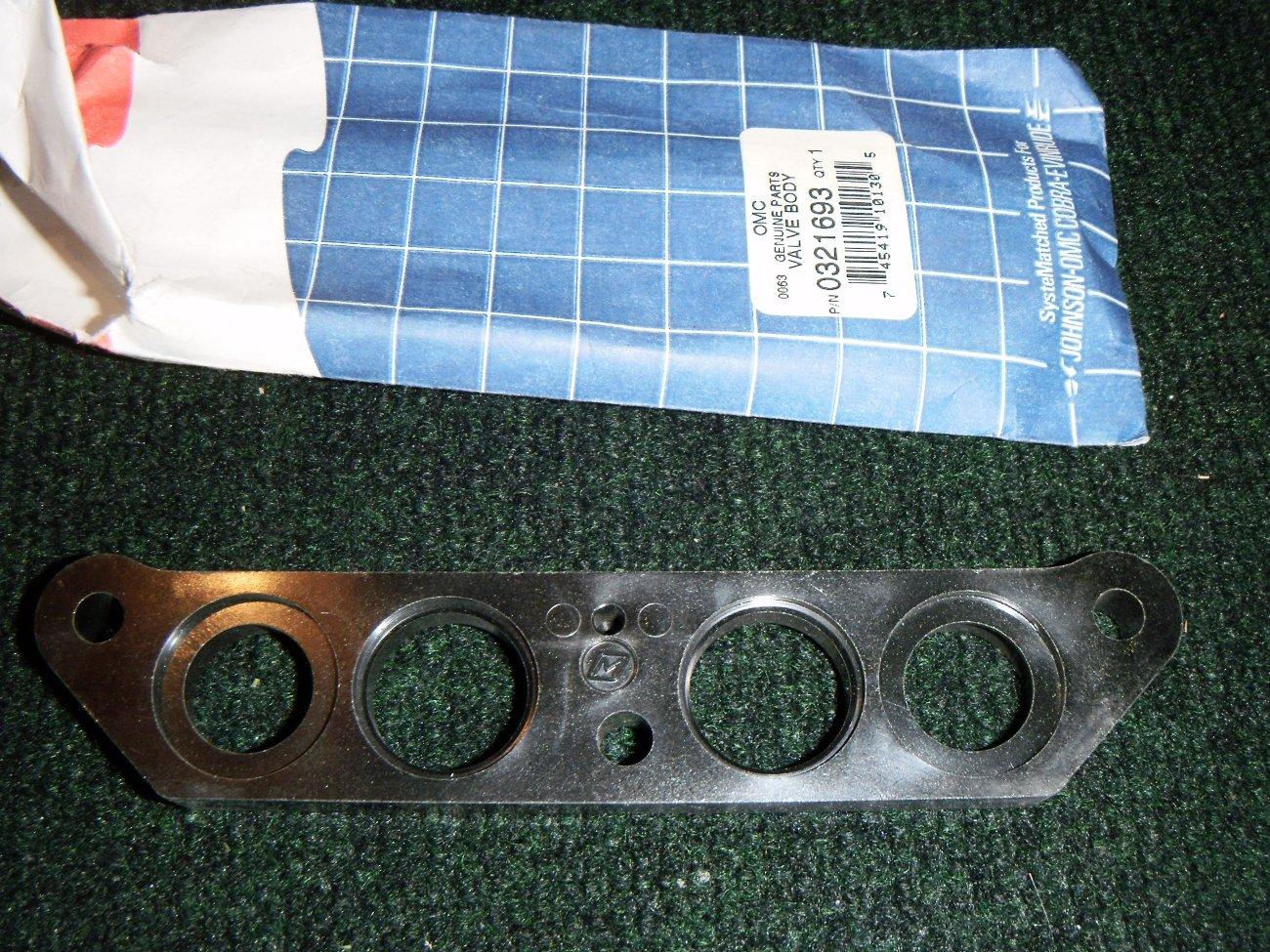 Johnson motor parts 12.JPG