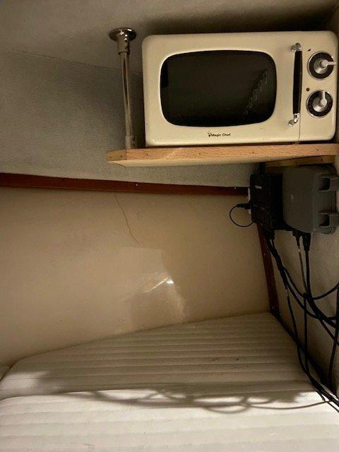 Microwave 4.jpg