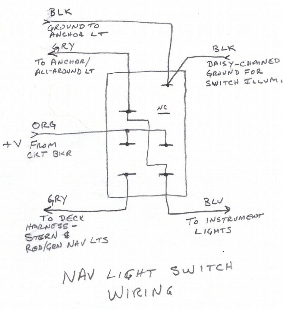 Daisy Chain Electrical Wiring Diagram Best Image 2018 Dmx Wiringram Elevator With Circuit Bigger