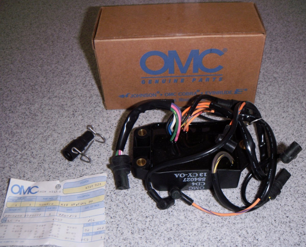 OMC CD4 584027.JPG