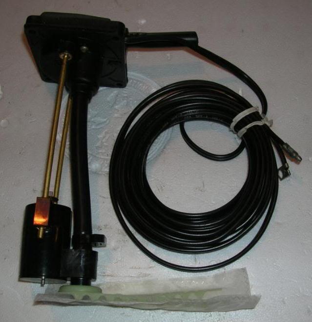 OMC VRO Oil Level Sensor and pickup assy.jpg