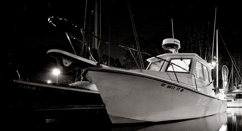 4-20boat2