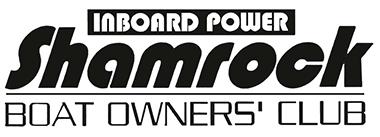 Shamrock Boat Owners